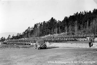 Oslo 1940-1945 (2568)