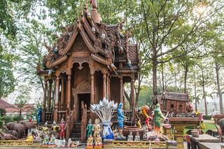 tak - thailande 2