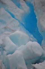 Nigardsbreen glacier, Norway (Williams5603) Tags: ice sognefjord norway nationalpark jostedalsbreen glacier nigardsbreen blueice