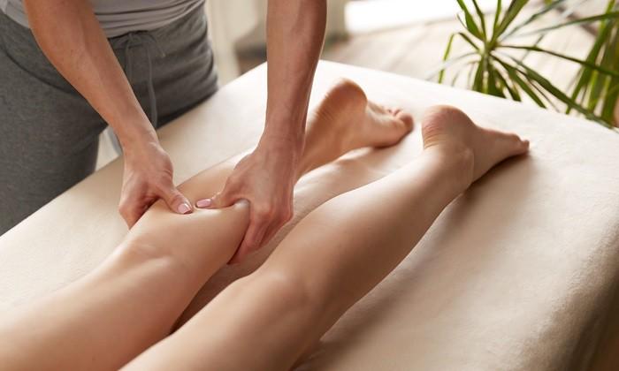 My Asian Massage 56