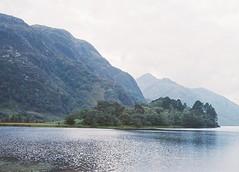 CNV00015 (SB_McAllister) Tags: fujica fujinon stx1 glencoe scotland filmisntdead lomography film 50mm