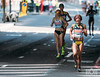 iaaf-london-marathon-pt2-111.jpg (jonneymendoza) Tags: iaafmarathon chosenones action sonya9 run london2017 woman running jrichyphotography marathon pace female sports catchup