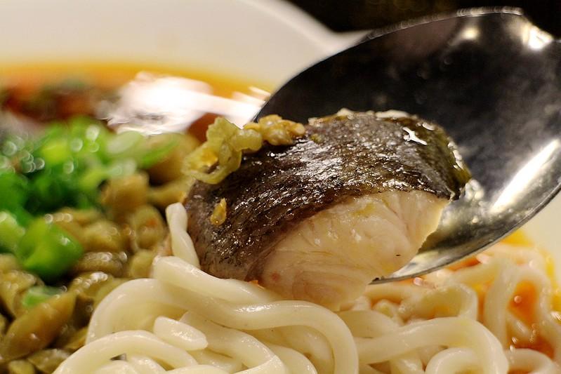 胡同大媽  台北北投餐廳  合菜桌菜料理  家庭聚餐45