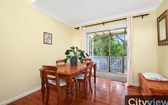 55 Weston Street, Dulwich Hill NSW