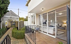 1/45 James Street, Preston VIC
