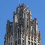 Tribune Tower, Chicago thumbnail