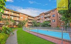 9/20 Elizabeth Street, Parramatta NSW