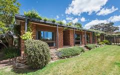 4 Wentworth Avenue, Mudgee NSW