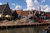 Waterland_079 (mi_aubrun) Tags: amsterdam waterland monnickendam noordholland paysbas nl