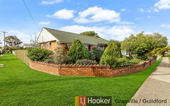 199 Guildford Road, Guildford NSW