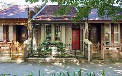 164 Baptist Street, Redfern NSW