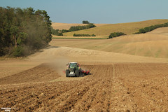 Colza 2018 sowing | FENDT // HORSCH (martin_king.photo) Tags: colza2018sowing colza colza2018 sowing fendt fendtpower fendtglobal fendtline werfendtfährtführt power powerfull fendt939vario fendt939varioprofiplus horsch horschfocus6td horschfocus horschmachinen focustdstripcultivationprinciple focustd stripcultivation principle southmoravia moravia hills hillylandscape southmoraviaregion south summer thefield czech republic spectacular view extraordinary scenery colours lines green landscape favorite jihomoravský kraj krásnázem morava countryside day during east eastern europe exterior exteriors hill hilly landscapes outdoor photo photos scenic shot shots beautiful martin king machine