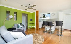 8/294 Darby Street, Cooks Hill NSW