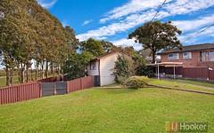 32 Wilkes Crescent, Tregear NSW