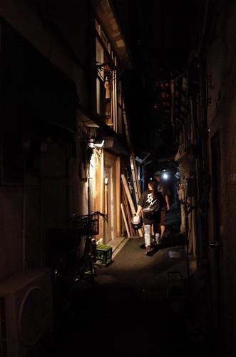 TAKAHIRO 画像43