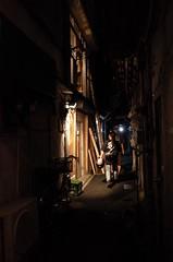 TAKAHIRO 画像45