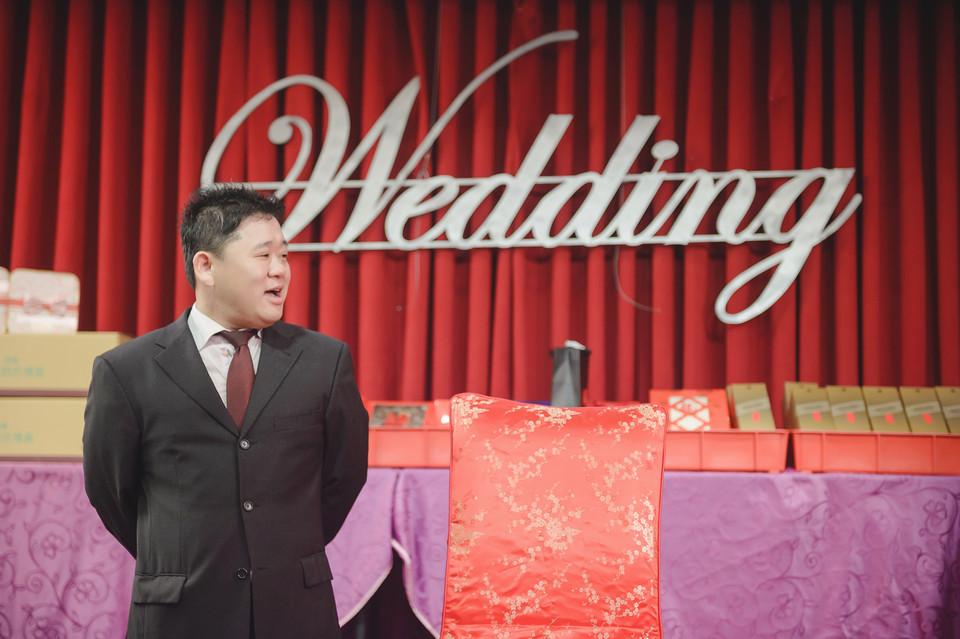 台中婚攝-儷宴會館-010