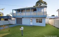 18 Wandewoi Avenue, San Remo NSW
