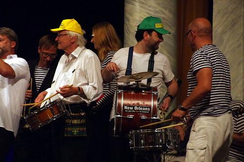 11.8.17 Plzen and Dixieland Festival 077