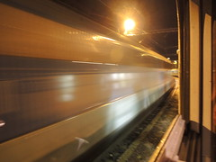 Trains 017 (Andras, Fulop) Tags: kvarner sleepingcar wagon train