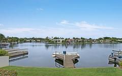 33 The Peninsula, Noosa Waters QLD
