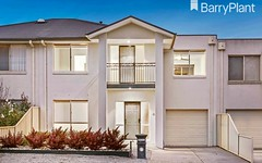 27 Empire Drive, Hoppers Crossing VIC