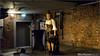 Steampunk Rotunde 2017 - 081 (mchenryarts) Tags: art band cosplay costume costumes entertainment event fantreffen fotojournalismus gaslight kostuem kostueme music musicians photojournalism stageprogram steampunk victorian workshops