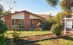 112 Undurra Drive, Glenfield Park NSW