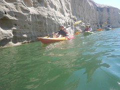 hidden-canyon-kayak-lake-powell-page-arizona-southwest-1531
