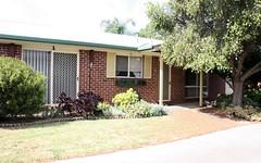 1/257 Hume Street, Corowa NSW