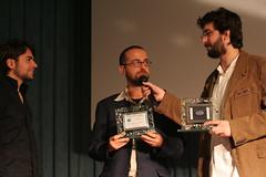 Film Festival Popoli e Religioni 2006 (113)