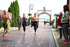 "I Mityng Triathlonowy - Nowe Warpno 2017 (215) • <a style=""font-size:0.8em;"" href=""http://www.flickr.com/photos/158188424@N04/36471979980/"" target=""_blank"">View on Flickr</a>"
