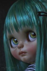 Custom #44 - Commission