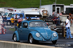VW Nationals-67
