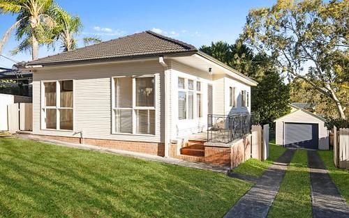 295 Farmborough Road, Farmborough Heights NSW