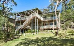 67 St Georges Crescent, Faulconbridge NSW