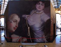 "IMGP6637 Galleria dei Ritratti <a style=""margin-left:10px; font-size:0.8em;"" href=""http://www.flickr.com/photos/137129299@N07/36494995373/"" target=""_blank"">@flickr</a>"