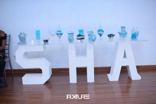 Shalyn-22