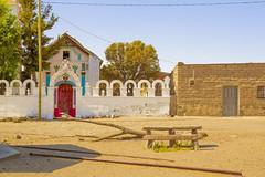 _Q9A1657 (gaujourfrancoise) Tags: bolivia bolivie églises churches