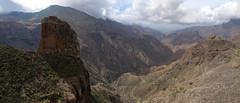 Gran Canaria_227 (Thomas Jundt + CV) Tags: altavista eltoscón grancanaria kanarischeinseln panorama roquepalmés spain spanien