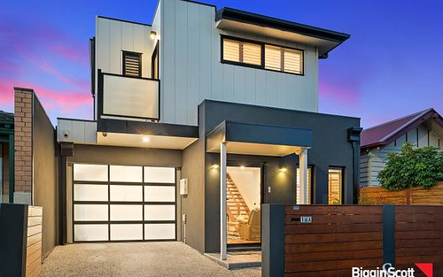 16A Madden Street, Maidstone VIC