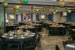 CMC50: Golden Gala