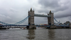 Tower Bridge -174 (Matty 8o) Tags: outdoor outdoors vacation holiday travel travelling 2016 canon canon700d 700d lens dslr photography photos canon1855mm 1855mm 1855 beautiful photograph photo england europe uk united kingdom unitedkingdom great britain greatbritain london travelphotography