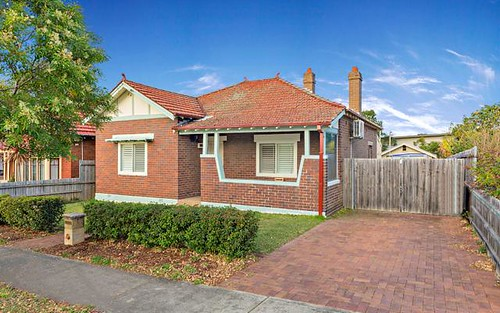 30 Gallipoli St, Lidcombe NSW 2141