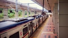 https://foursquare.com/v/ktm-tampin-railway-station-stesen-keretapi/4bffad58c30a2d7fb63e111d #travel #holiday #train #trainmalaysia #railway #railwaymalaysia #Asia #Malaysia #NegeriSembilan #Tampin #旅行 #度假 #亚洲 #马来西亚 #马来西亚火车 #火车 #森美兰 #马来西亚