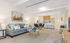 312/17 Chatham Road, West Ryde NSW