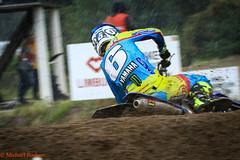 IMG_6955.jpg (bodsi) Tags: bodsi mx motocross dirtbike