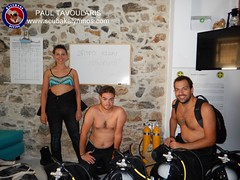 "Kalymnos Diving • <a style=""font-size:0.8em;"" href=""http://www.flickr.com/photos/150652762@N02/36569574426/"" target=""_blank"">View on Flickr</a>"