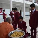 20170713 -  Gurumaharaj Visite (SLP) (14)