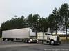 Grant Gerrard Trucking's 1986 Peterbilt 359 (Michael Cereghino (Avsfan118)) Tags: grant gerrard peterbilt wills point tx texas 379 show truck spread axle reefer stainless trucking semi pete model